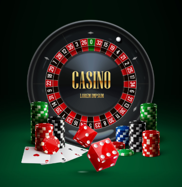 Can you win at roulette by doubling up