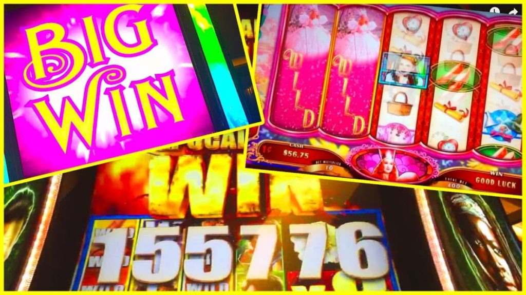 Spin jackpot free fire 2020