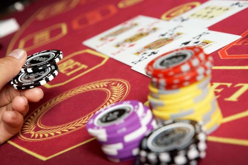 Bitstarz casino usa