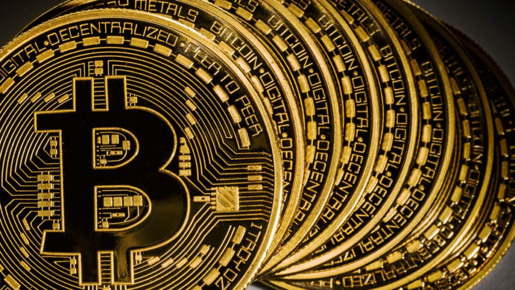 Best online bitcoin slots uk 2020
