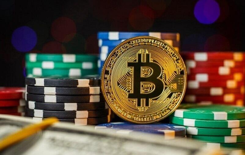 Sahara´s Dreams bitcoin slots 22Bet Casino slots for free