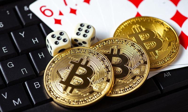 100 dollars free no deposit bitcoin casino
