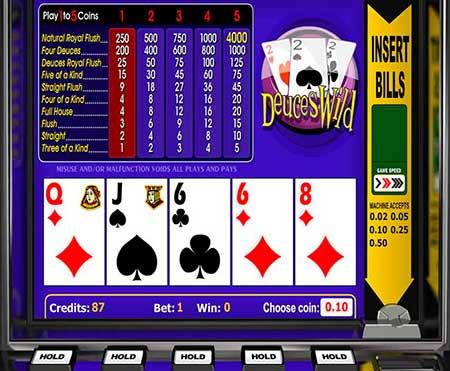Free bitcoin casino registration bonus
