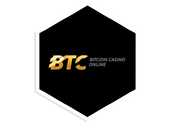 Online bitcoin casino bitcoin roulette india