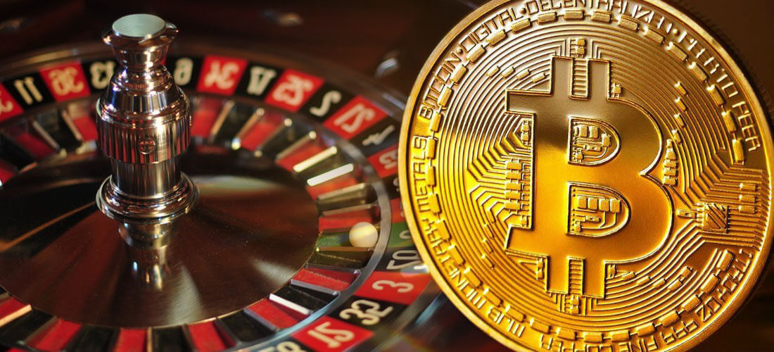 Get smart bitcoin casino totale