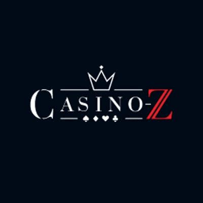Bitstarz no deposit code 2020