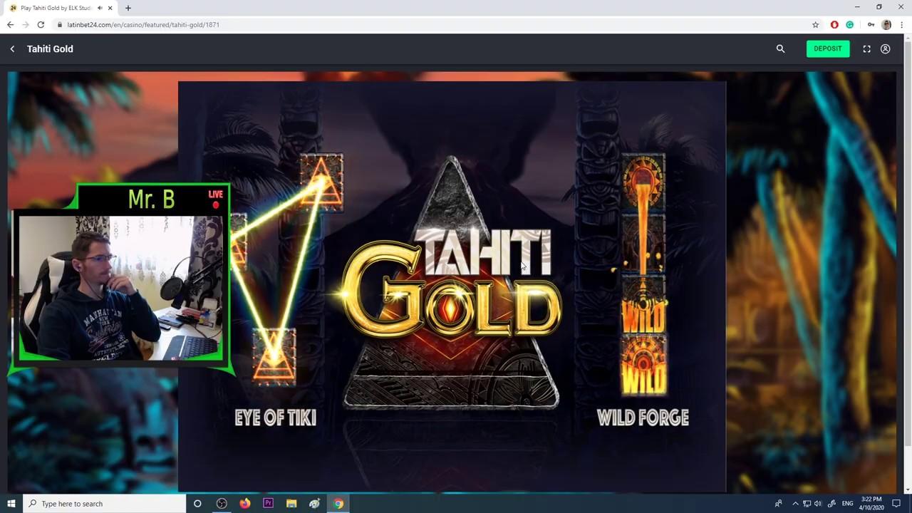 Double Cash btc slots Betchan Casino free spins