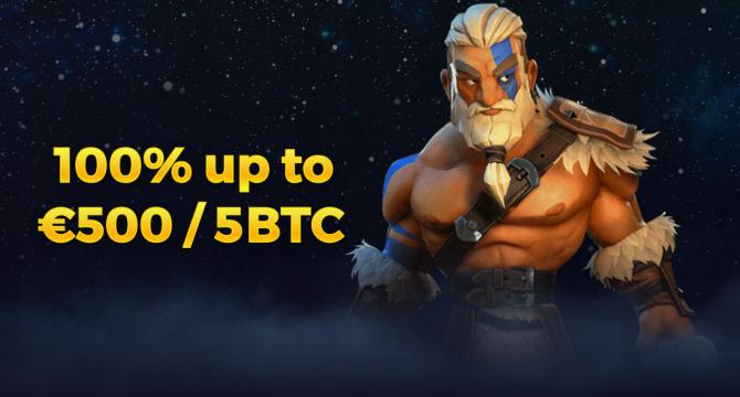 Free online bonus slots no download