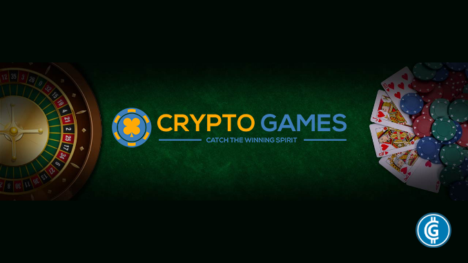 Free easy bitcoin slot games
