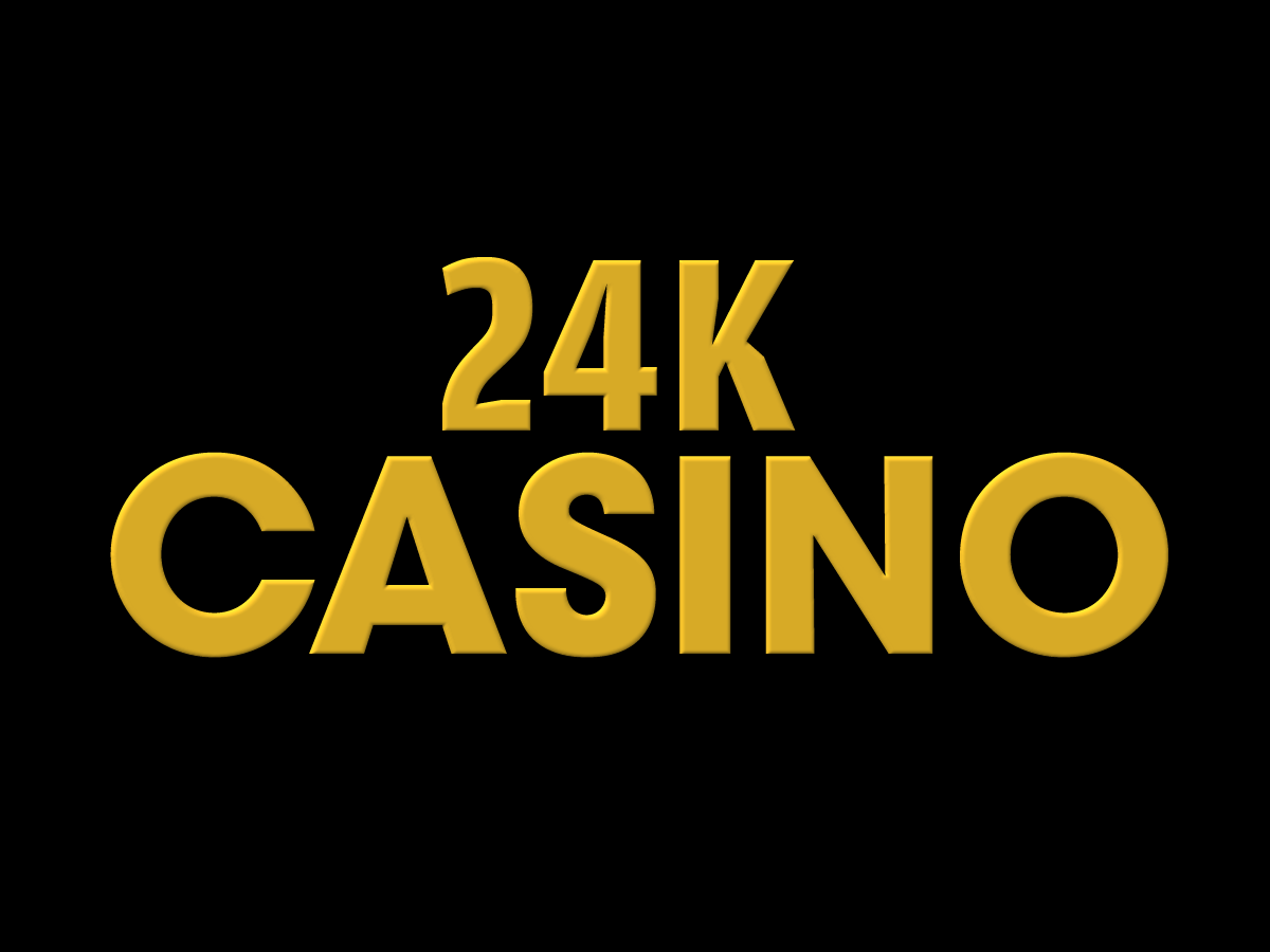 Moneystorm casino no deposit bonus codes may 2019