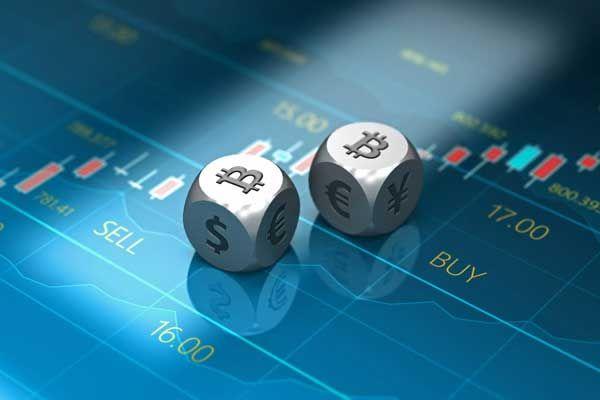 Online bitcoin casino offers