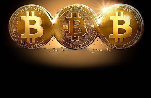 Login bitcoin casino classic
