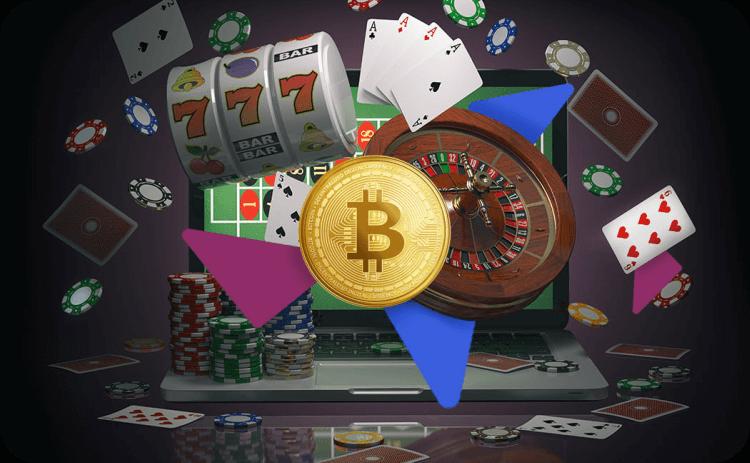 recenzii reale bitcoin