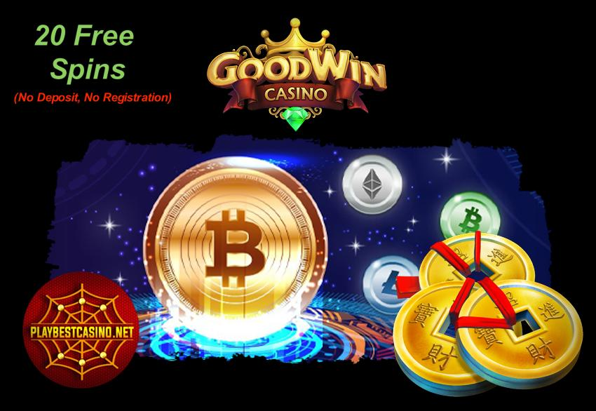Top free online bitcoin casino games