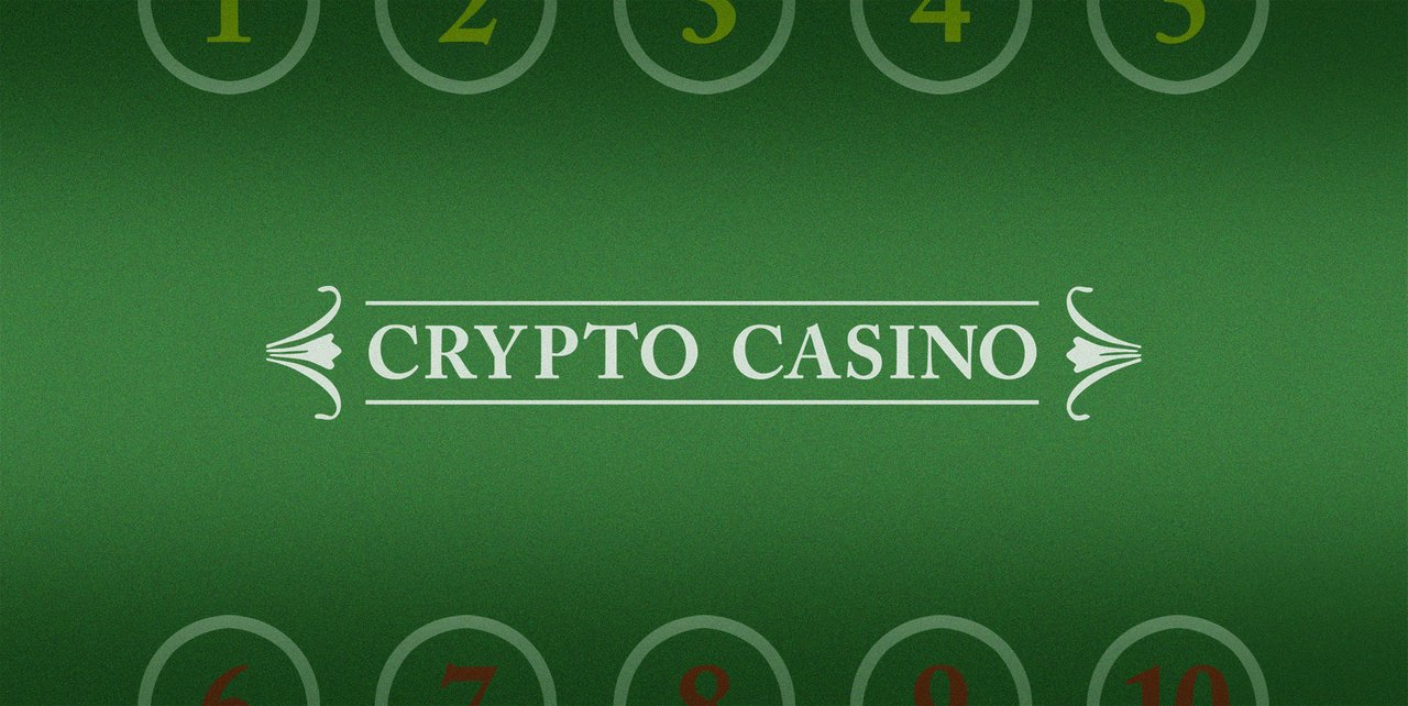Golden Flower of Life crypto slots BetChain Casino play online