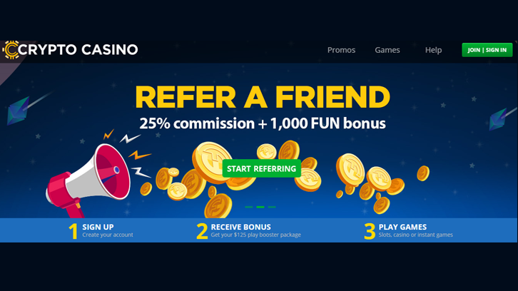 Play bingo online for real money no deposit