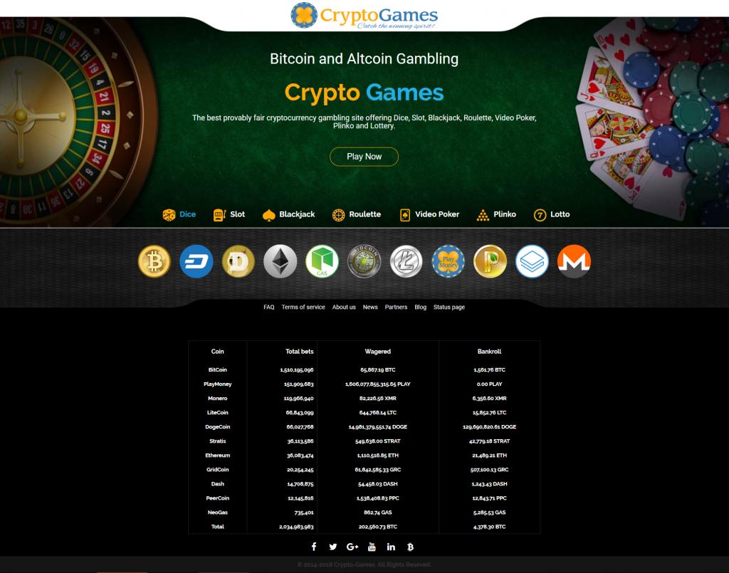 Lucky Drink In Egypt btc slots mBit Casino bonus code