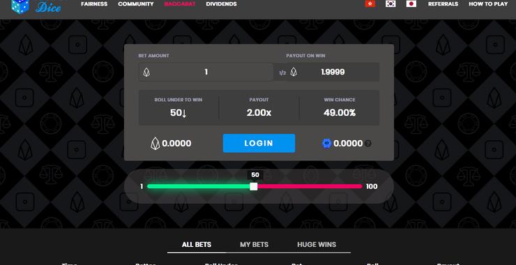 Hollywood bitcoin casino race picks