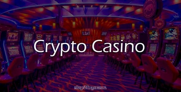 Best bitcoin slot machines to play in a bitcoin casino