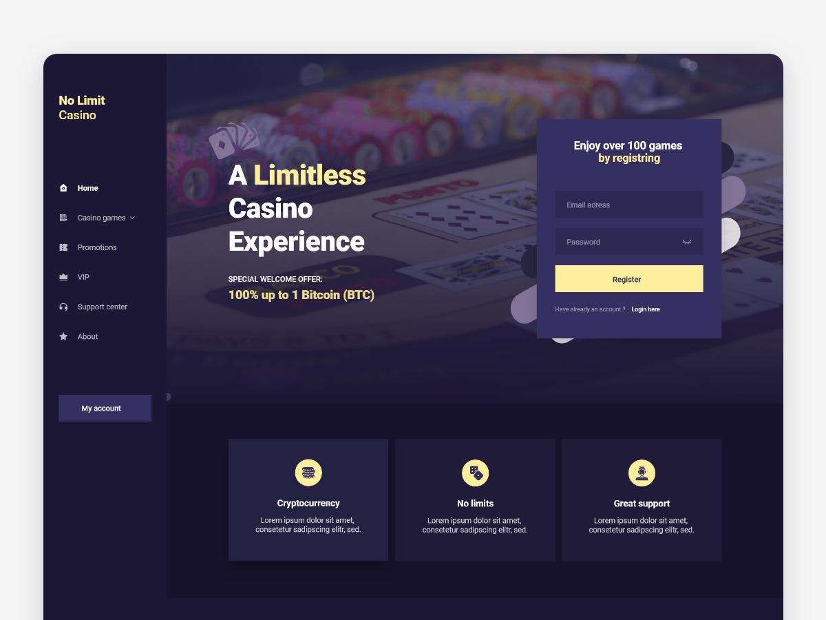 The Mighty King bitcoin slots Bitcoin Penguin Casino free games