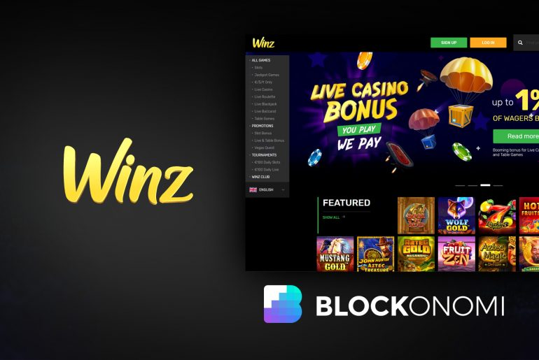 Bitstarz welcome bonus