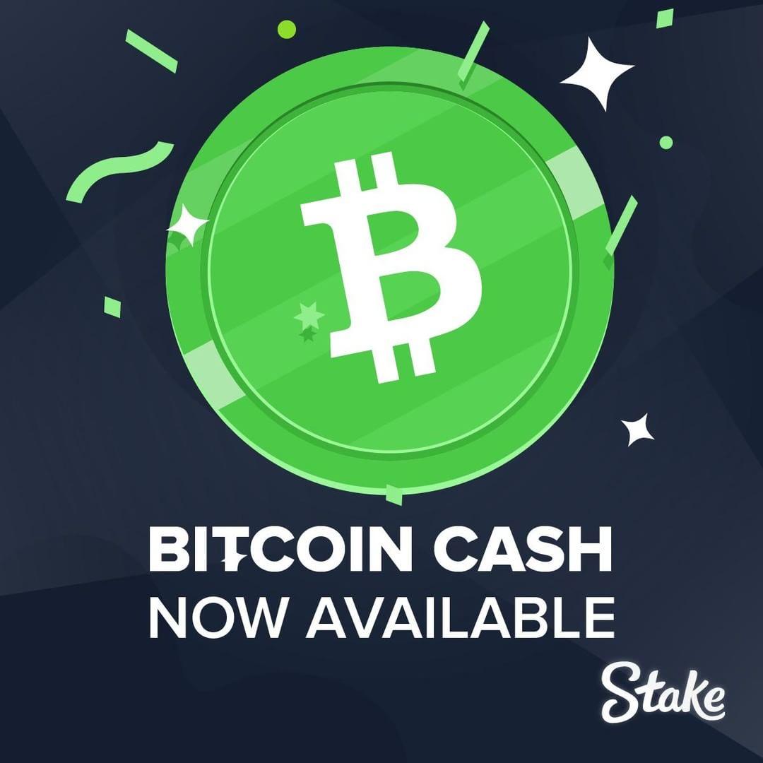Indiana's Quest bitcoin slots CryptoGames bonus code