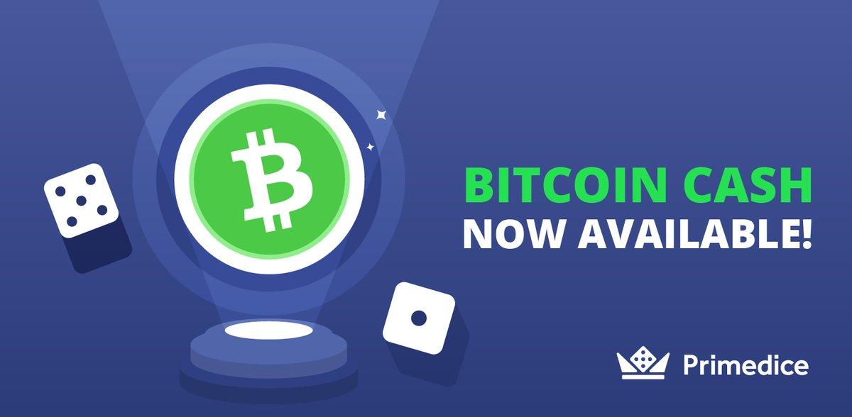 Free online bitcoin casino games no deposit
